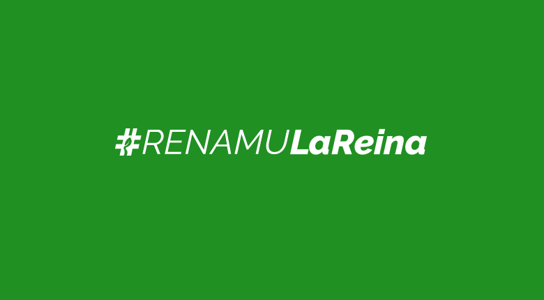 Reserva Natural Municipal (RENAMU)